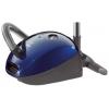 Пылесос Bosch BSG 61800 RU, купить за 5 560руб.