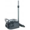 Пылесос Bosch BSG 62185, купить за 6 420руб.