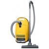 Пылесос MIELE SGFA0 Complete C3 Hepa Жёлтый, купить за 20 820руб.