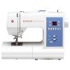 Швейная машина SINGER 7465 CONFIDENCE, купить за 13 290руб.