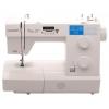 Швейная машина COMFORT Music 360, купить за 8 640руб.