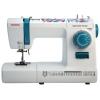 Швейная машина TOYOTA ECO 34C, купить за 14 280руб.