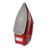 Утюг VITEK VT-1213 красный, купить за 2 790руб.