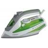 Утюг SCARLETT SC-SI30K08 бело-зеленый, купить за 2 625руб.