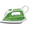 Утюг BOSCH TDA102301E ProEnergy Зелёный, купить за 3 010руб.