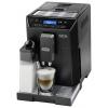 Кофемашина DELONGHI ECAM 44.664.B, купить за 48 480руб.
