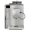 Кофемашина Bosch Tes  51521 VeroCafe Latte Pro Серебристая, купить за 34 660руб.