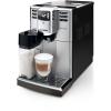 Кофемашина Philips SAECO Incanto HD 8918/09 Серебристый, купить за 48 300руб.