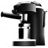 Кофемашина REDMOND RCM-1502 эспрессо, купить за 5 070руб.
