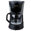 Кофемашина MAXWELL MW-1650 капельная, купить за 1 485руб.