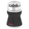 Кофемолка MOULINEX AR110830 металл, купить за 2 190руб.