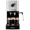 Кофемашина KRUPS XP3440 эспрессо, купить за 12 300руб.