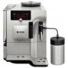 Кофемашина BOSCH TES80721RW VeroSelection 700, купить за 69 420руб.