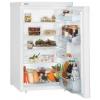 Холодильник Liebherr T 1400, купить за 14 070руб.