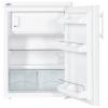 Холодильник Liebherr T 1714 White, купить за 16 140руб.