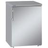 Холодильник Liebherr TPesf 1714-21, купить за 22 880руб.