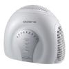 Очиститель воздуха POLARIS PPA 2540i Белый, купить за 3 420руб.