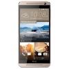 �������� HTC One E9+ dual sim 99HADM084-00, ������ �� 27 050���.