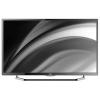 Телевизор JVC LT48M640 черный, купить за 43 350руб.