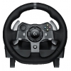 Руль игровой Logitech G920 (PC, Xbox One), купить за 24 150руб.