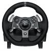 Logitech G920 (PC, Xbox One), купить за 24 900руб.