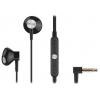 Sony STH30, Black, купить за 1 390руб.