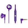�������� Sony STH30, Purple, ������ �� 1 260 ���.