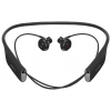 Гарнитура bluetooth Sony SBH70, Black, купить за 4 920 руб.
