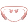 ��������� bluetooth Sony SBH70, Pink, ������ �� 5 460 ���.