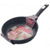Сковорода Катюша GRANIT (Кт-3728), купить за 1 730руб.