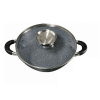 Сковорода Kelli KL-4069-30 (Вок), купить за 1 420руб.