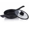 Сковорода Kelli (KL-4066-24), купить за 1 130руб.