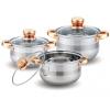 Набор посуды Kelli (KL-4216), купить за 1 895руб.