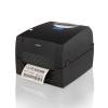 Принтер наклеек Citizen CL-S321, Черный, купить за 13 810руб.