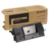 Картридж для принтера Kyocera TK-3160, чёрный, купить за 7530руб.