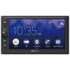 Автомагнитолу Sony XAV-AX100//C (Apple CarPlay), купить за 24 600руб.