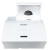 Мультимедиа-проектор Acer U5213 (стационарный), купить за 100 780руб.