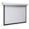 Экран Digis Space DSSM-162204, Белый, купить за 7 050руб.