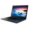 Ноутбук Lenovo V110 17 , купить за 38 485руб.