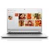Ноутбук Lenovo IdeaPad 710s Plus , купить за 81 525руб.