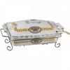 Посуда Мармит Bellavita BV-289, купить за 1 525руб.