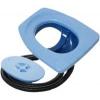 Биотуалет Separett Privy 500 (сиденье-туалет), купить за 4 870руб.