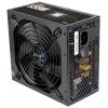 Блок питания AeroCool Higgs (750 W, ATX, fan 14cm), купить за 4 840руб.