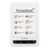 PocketBook 624, белая, купить за 8 520руб.