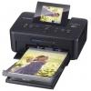 компактный фотопринтер Canon Selphy CP910 Черный
