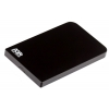 AgeStar 3UB2O1 (2.5'', microUSB 3.0), чёрный, купить за 555руб.
