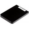 Корпус для внешнего жесткого диска AgeStar 3UB2O1 (2.5'', microUSB 3.0), синий, купить за 560руб.