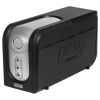 Powercom IMP-625AP, купить за 4 320руб.