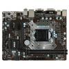 ����������� ����� MSI B150M PRO-VD D3 (mATX, LGA1151, Intel B150), ������ �� 4 015���.