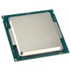 Intel Core i3-6100 Skylake (3700MHz, LGA1151, L3 3072Kb, Tray), купить за 7 500 руб.